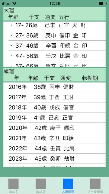 f:id:aoimotoki:20170518125330p:plain