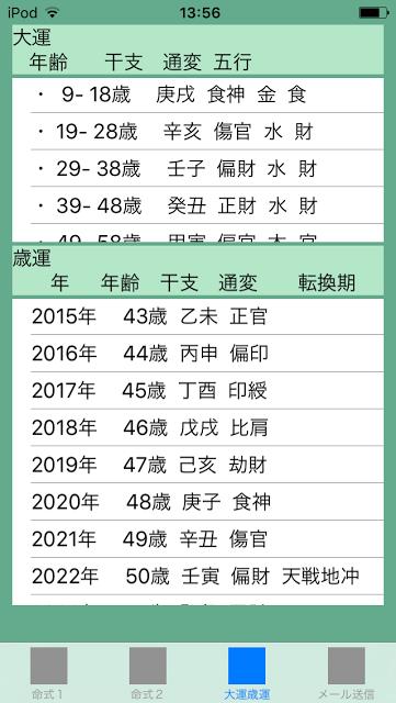 f:id:aoimotoki:20170521141057p:plain