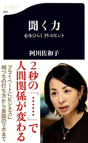 f:id:aoimotoki:20170521183514j:plain
