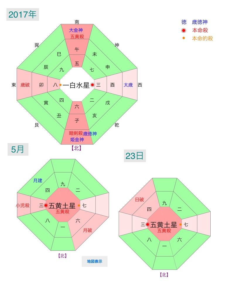 f:id:aoimotoki:20170525130547j:plain