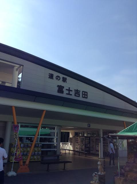 f:id:aoimotoki:20170525140117p:plain