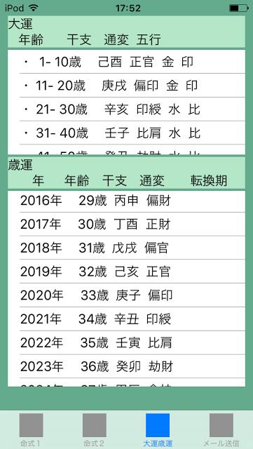 f:id:aoimotoki:20170526175822p:plain