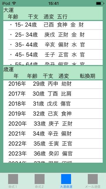 f:id:aoimotoki:20170602154928p:plain
