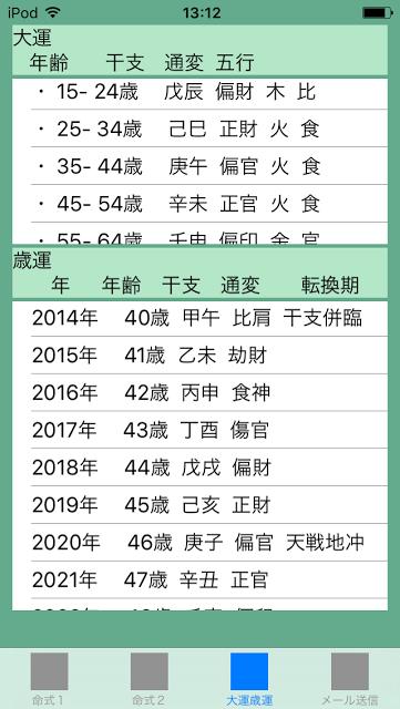 f:id:aoimotoki:20170607131615p:plain
