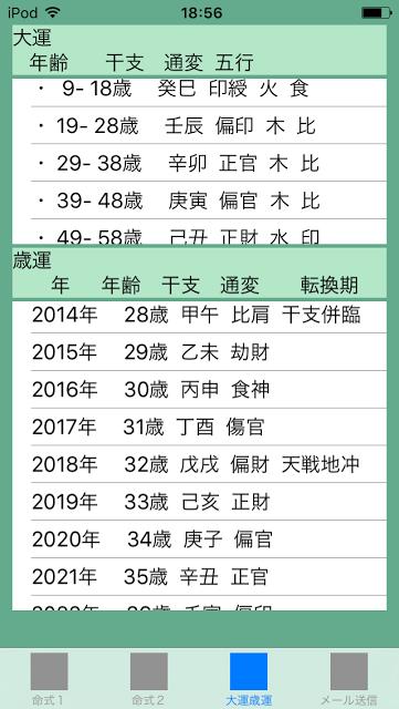 f:id:aoimotoki:20170607190033p:plain