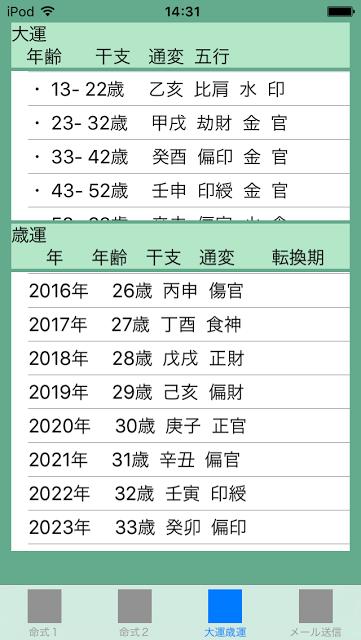 f:id:aoimotoki:20170609143629p:plain