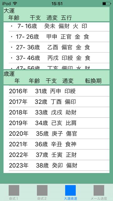 f:id:aoimotoki:20170611155533p:plain