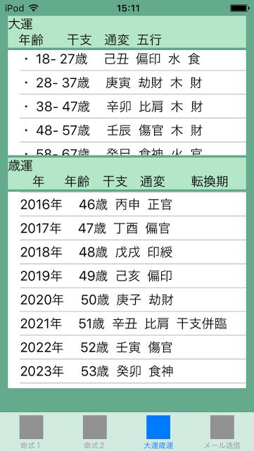 f:id:aoimotoki:20170613151442p:plain