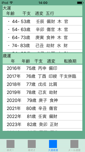 f:id:aoimotoki:20170615141134p:plain