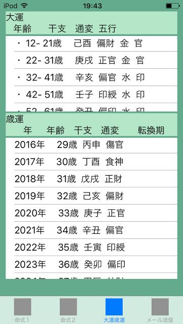 f:id:aoimotoki:20170616194758p:plain