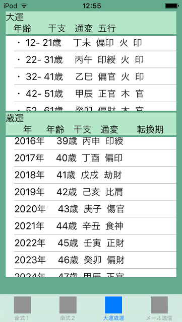 f:id:aoimotoki:20170621130029p:plain