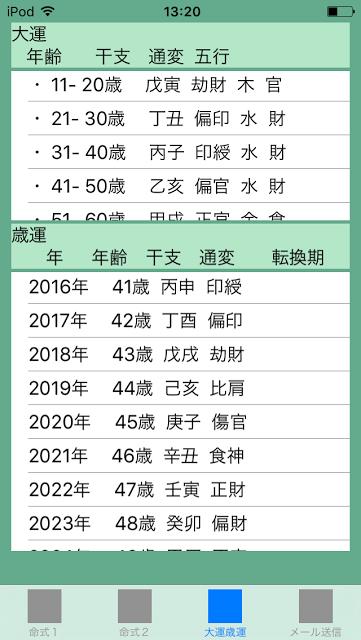 f:id:aoimotoki:20170628132408p:plain