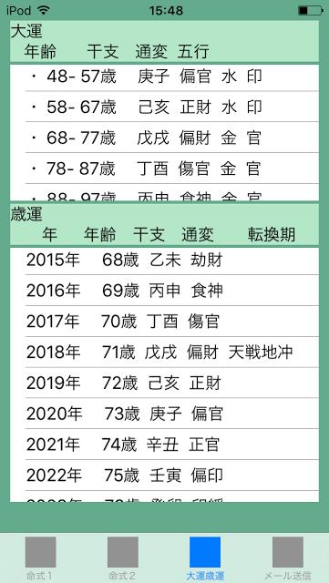 f:id:aoimotoki:20170628155122p:plain