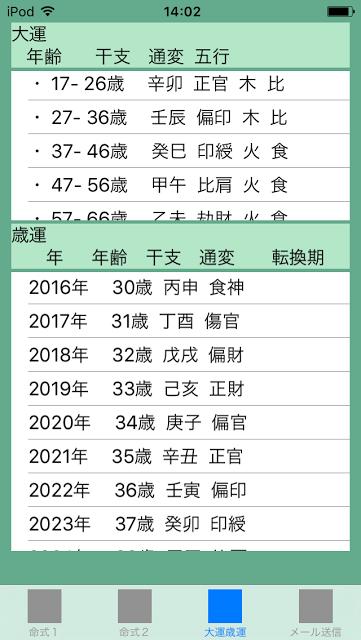 f:id:aoimotoki:20170630140911p:plain