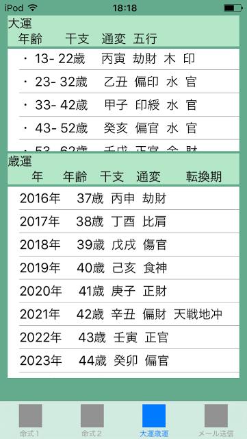 f:id:aoimotoki:20170704182643p:plain