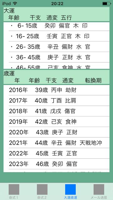 f:id:aoimotoki:20170705003408p:plain