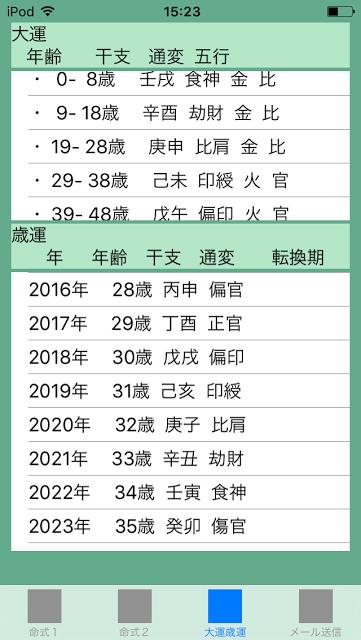 f:id:aoimotoki:20170705170549p:plain