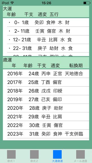 f:id:aoimotoki:20170706133227p:plain