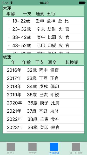 f:id:aoimotoki:20170709200026p:plain