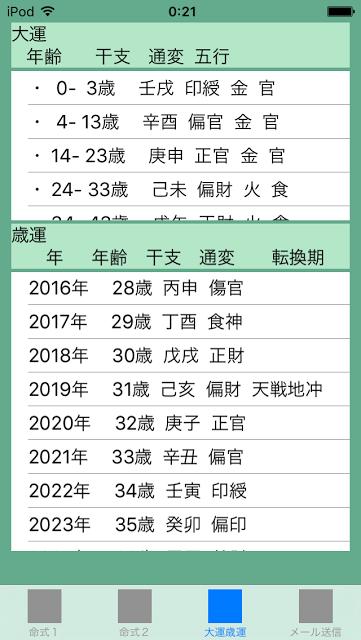 f:id:aoimotoki:20170710003408p:plain