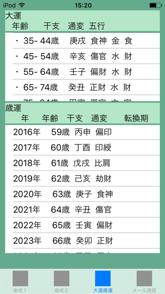 f:id:aoimotoki:20170711152748p:plain