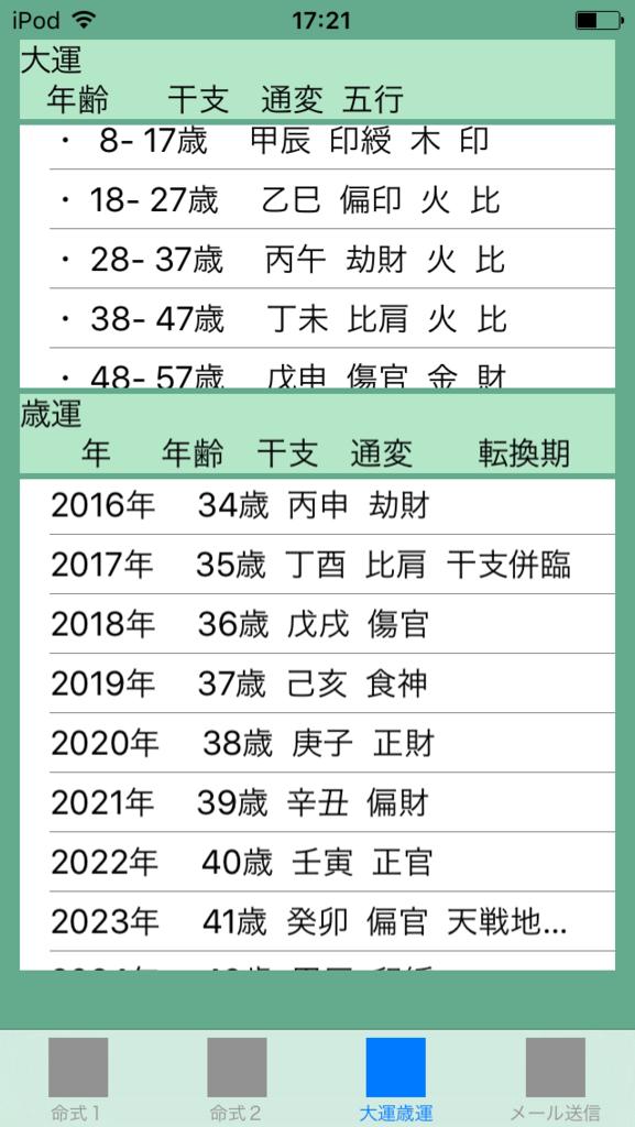 f:id:aoimotoki:20170714172415p:plain