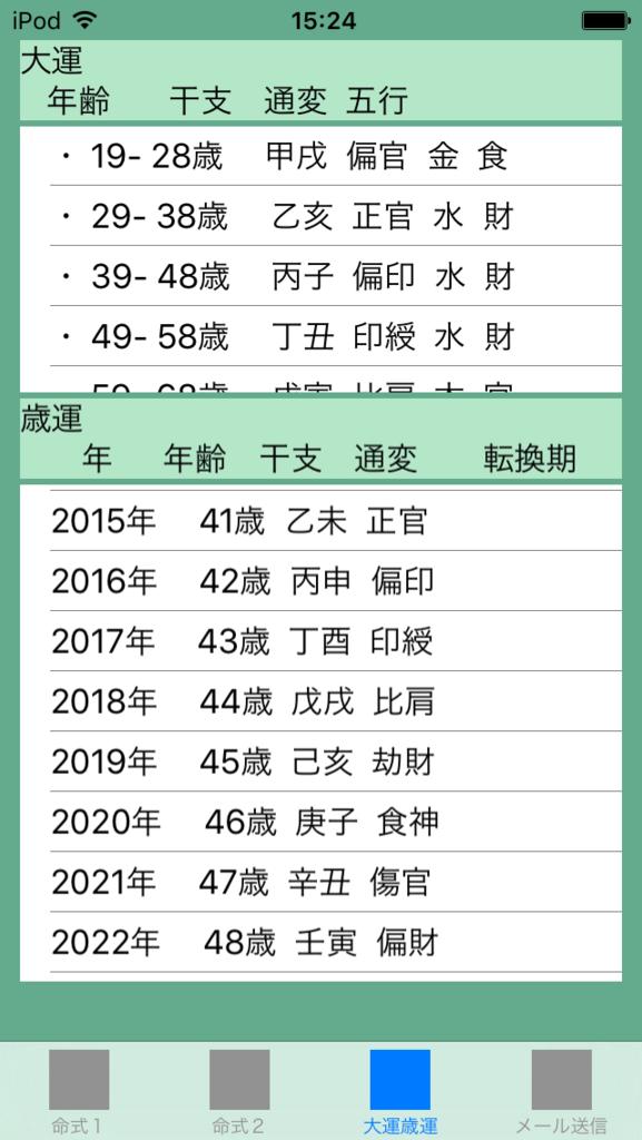 f:id:aoimotoki:20170715152723p:plain