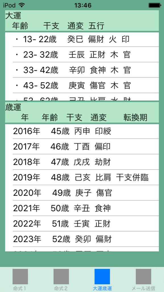 f:id:aoimotoki:20170718135224p:plain