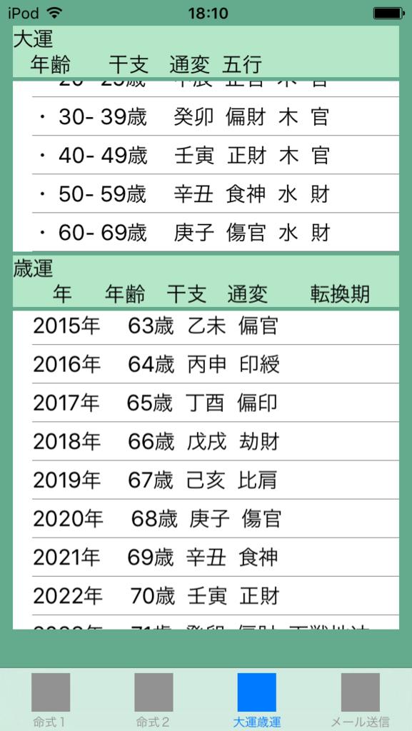 f:id:aoimotoki:20170718181349p:plain