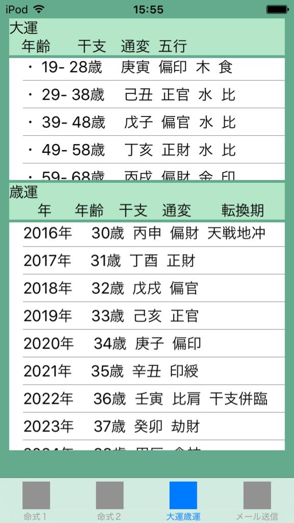 f:id:aoimotoki:20170720160041p:plain