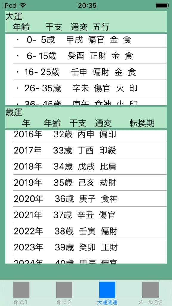 f:id:aoimotoki:20170720204018p:plain