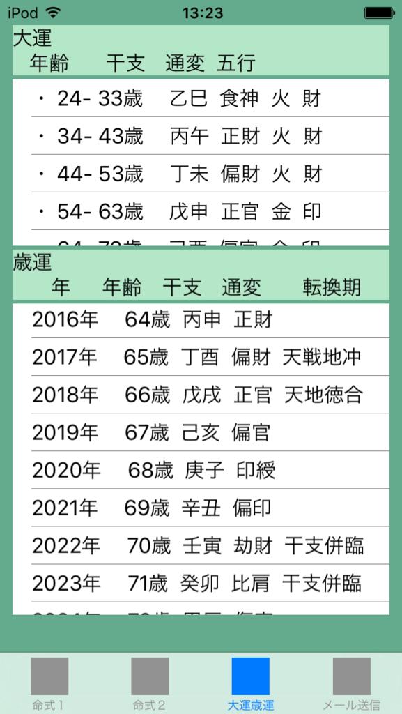 f:id:aoimotoki:20170725133426p:plain