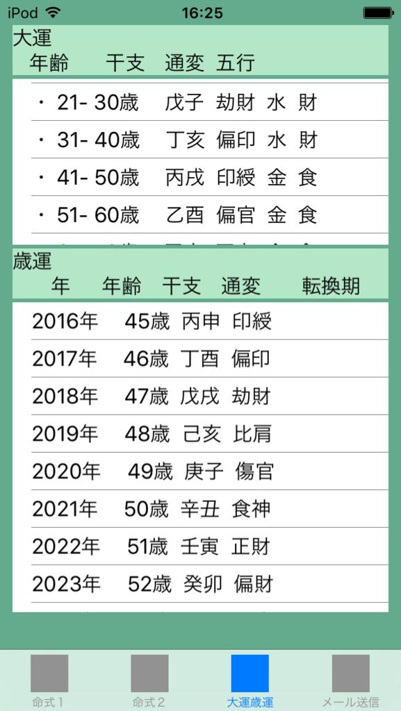 f:id:aoimotoki:20170725162936p:plain