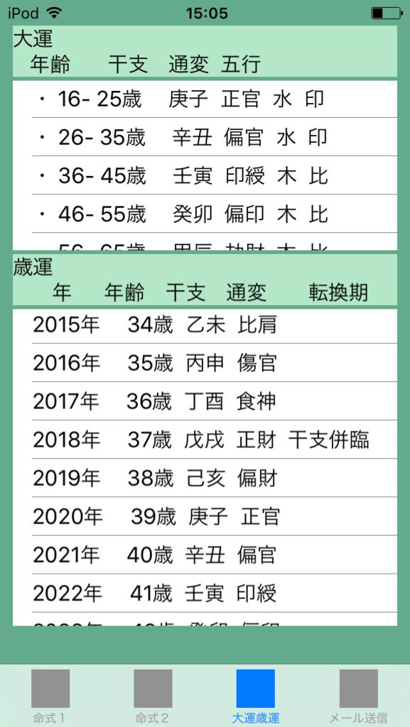 f:id:aoimotoki:20170727150842p:plain