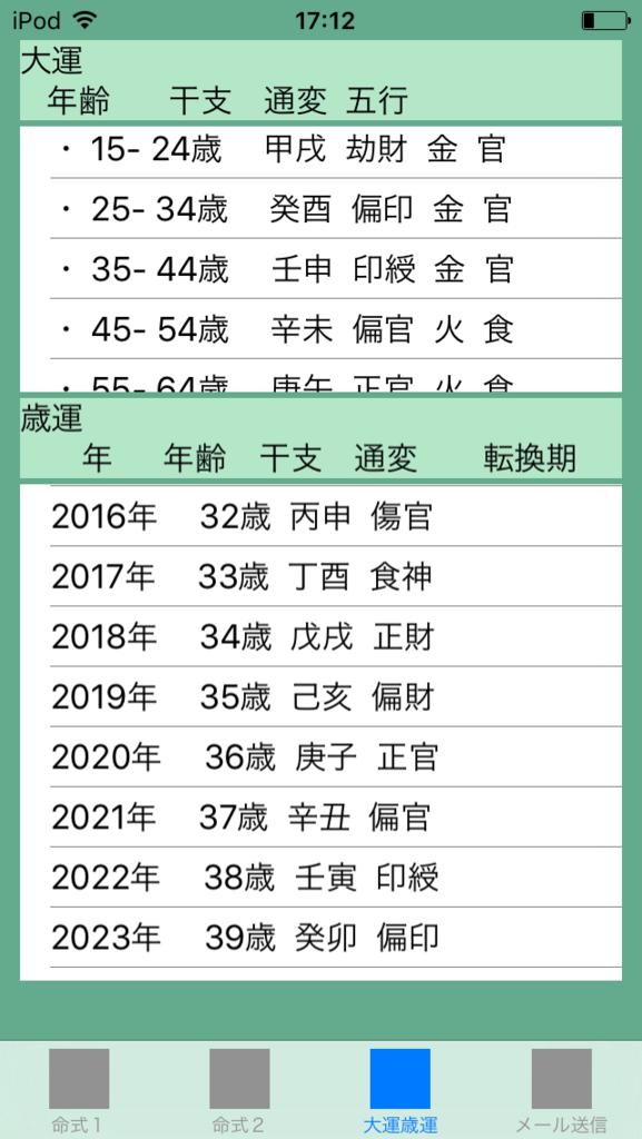 f:id:aoimotoki:20170727203009p:plain