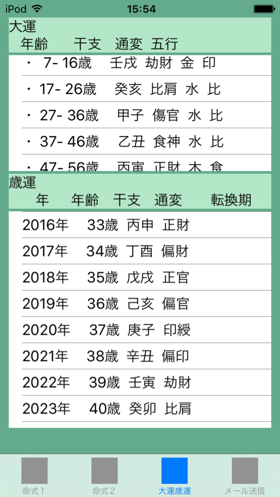 f:id:aoimotoki:20170728155747p:plain