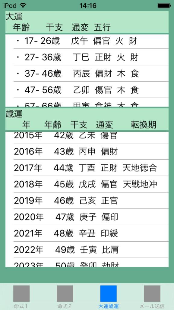 f:id:aoimotoki:20170808142157p:plain
