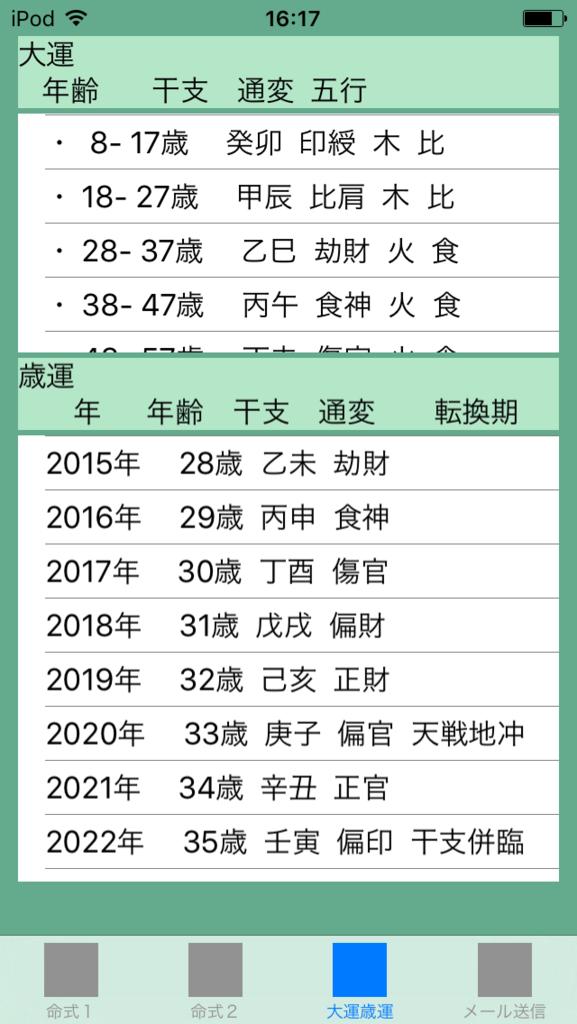 f:id:aoimotoki:20170809162111p:plain