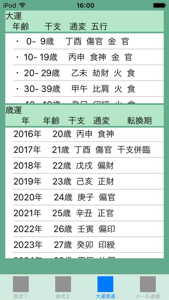 f:id:aoimotoki:20170811160409p:plain