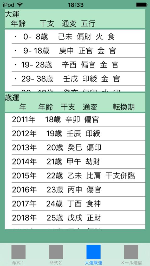 f:id:aoimotoki:20170811183728p:plain