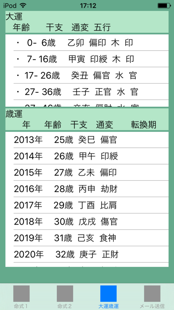 f:id:aoimotoki:20170812171542p:plain