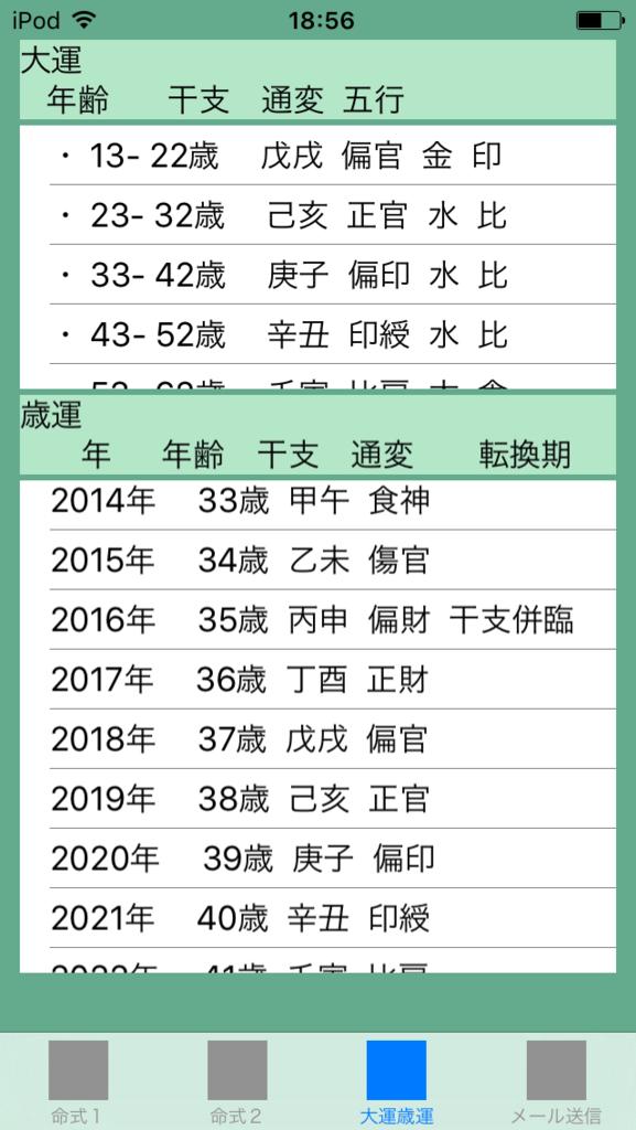 f:id:aoimotoki:20170813190013p:plain