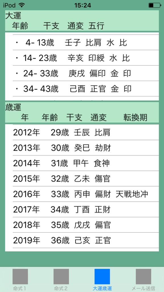 f:id:aoimotoki:20170817153112p:plain