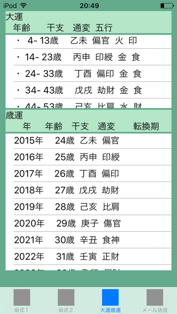 f:id:aoimotoki:20170817205208p:plain