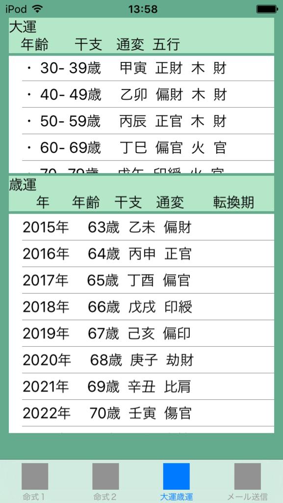 f:id:aoimotoki:20170818140318p:plain