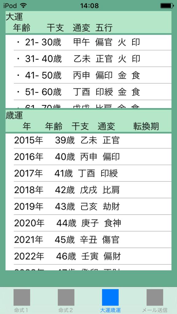 f:id:aoimotoki:20170822141342p:plain