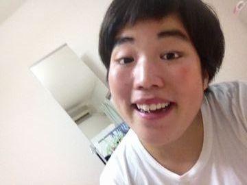 f:id:aoimotoki:20170822152541j:plain