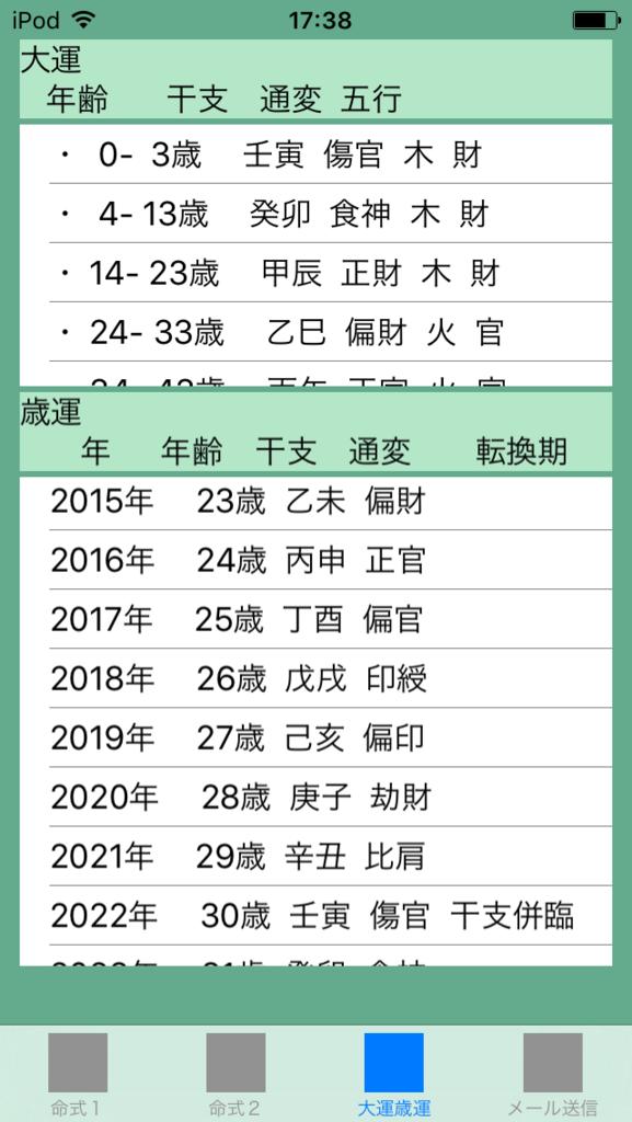f:id:aoimotoki:20170822174532p:plain