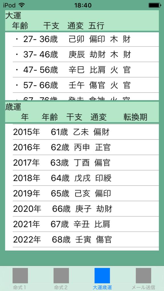 f:id:aoimotoki:20170824184351p:plain