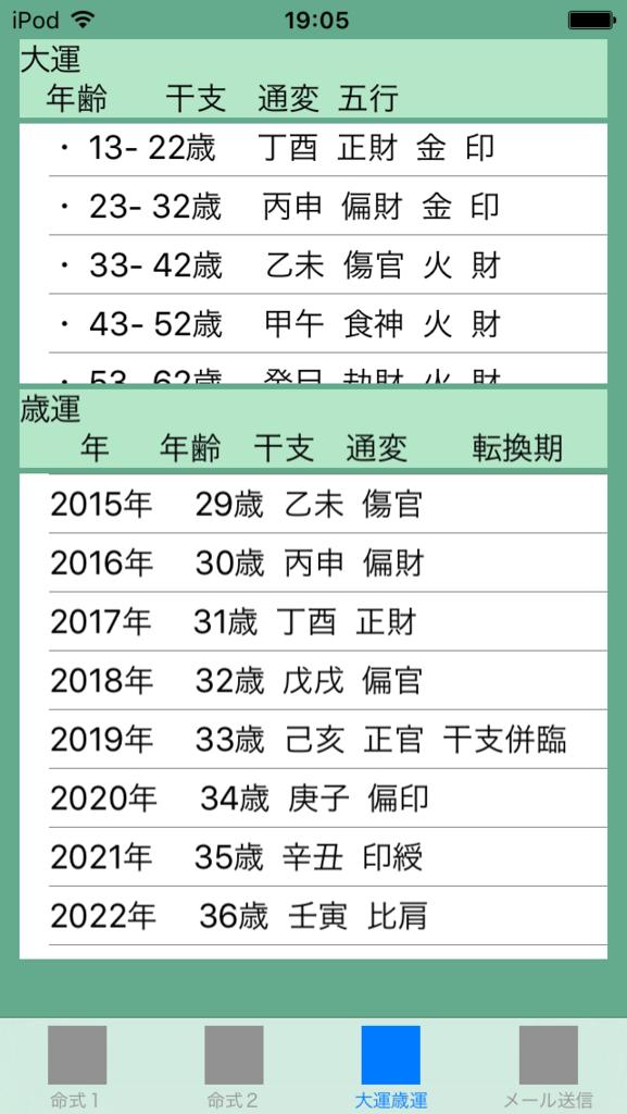 f:id:aoimotoki:20170831190947p:plain